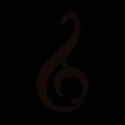 Sexteto Produções Logo